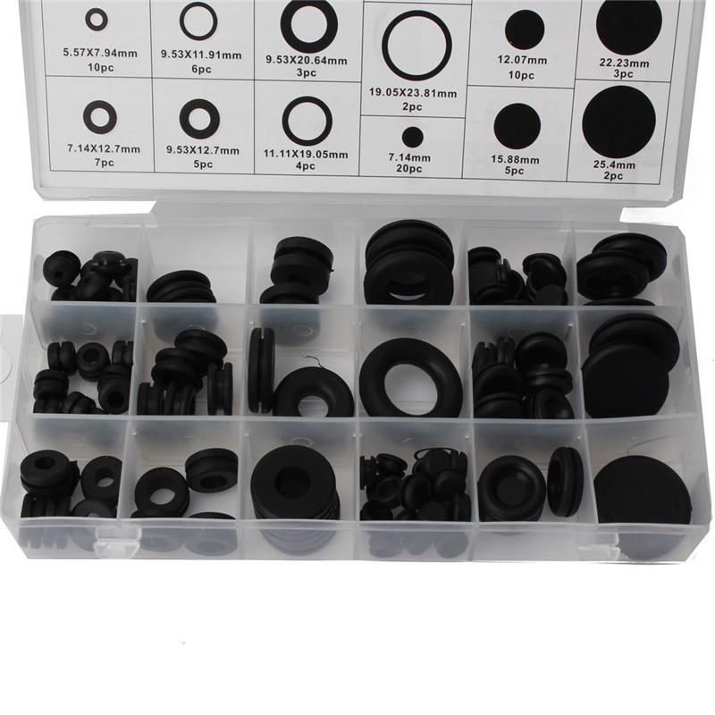 online kaufen gro handel gummi o ring aus china gummi o. Black Bedroom Furniture Sets. Home Design Ideas