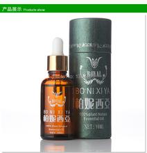 1pcs olive oil repair cream Stretch marks essential oils prenatal postpartum potent obesity(China (Mainland))