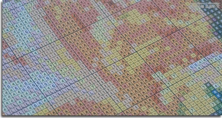 DIY алмаз вышивка наборы Майкл Джексон ремесла фотографии горный хрусталь МДж для мозаики интерьера живопись ромбах