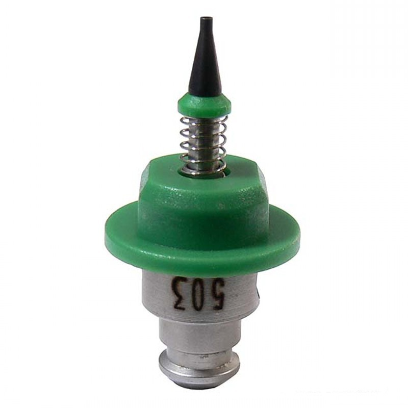 High quality juki 503 nozzle part number 40001341 for SMT KE2000/2010/2020/2030/2040/2050/2060(China (Mainland))