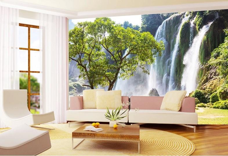 Uk Price Paint Walls Only Average Room Uk