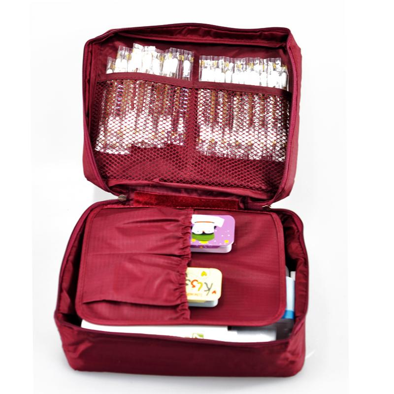 survie kit sac promotion achetez des survie kit sac promotionnels sur alibaba group. Black Bedroom Furniture Sets. Home Design Ideas