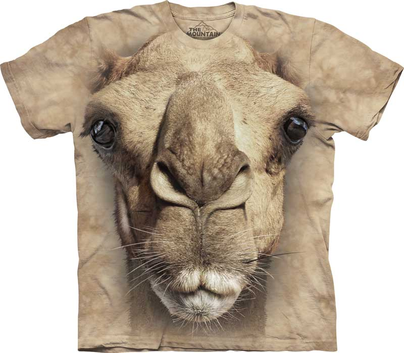 2014 new casual big face camel t shirt usa famous brand. Black Bedroom Furniture Sets. Home Design Ideas