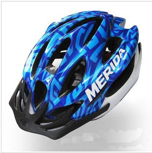 2015 Arrival Hot Sale New Style Bicycle Helmet Cycling Helmet Ultralight Integrally-molded MTB Ride Bike Helmet Road Mountain<br><br>Aliexpress
