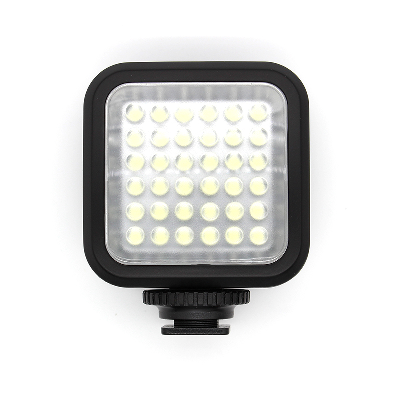 In the latest fashion  ring light  practical   Photography light   Camera photography   LED 5006   83146627<br><br>Aliexpress