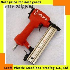 Free Shipping Air Nailers, Brad nailer, pneumatic nail gun, air nail gun, Heavy duty Concrete nail gun(China (Mainland))