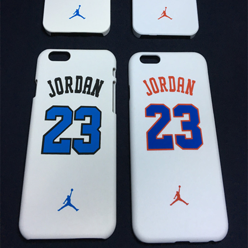 Online Get Cheap Michael Jordan North Carolina Jersey -Aliexpress