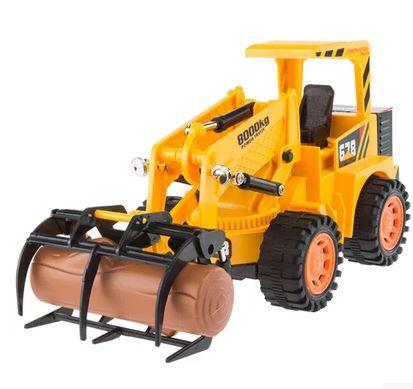 achetez en gros tracteur jouet lectrique en ligne des grossistes tracteur jouet lectrique. Black Bedroom Furniture Sets. Home Design Ideas