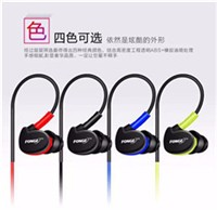 MambaMan 04 Earphone Wired In-Ear Stereo Metal Headset Piston Earbuds Universal For Xiaomi Mi1 Mi2 Mi3 Mi4 IPhone Samsung S6 Mp3