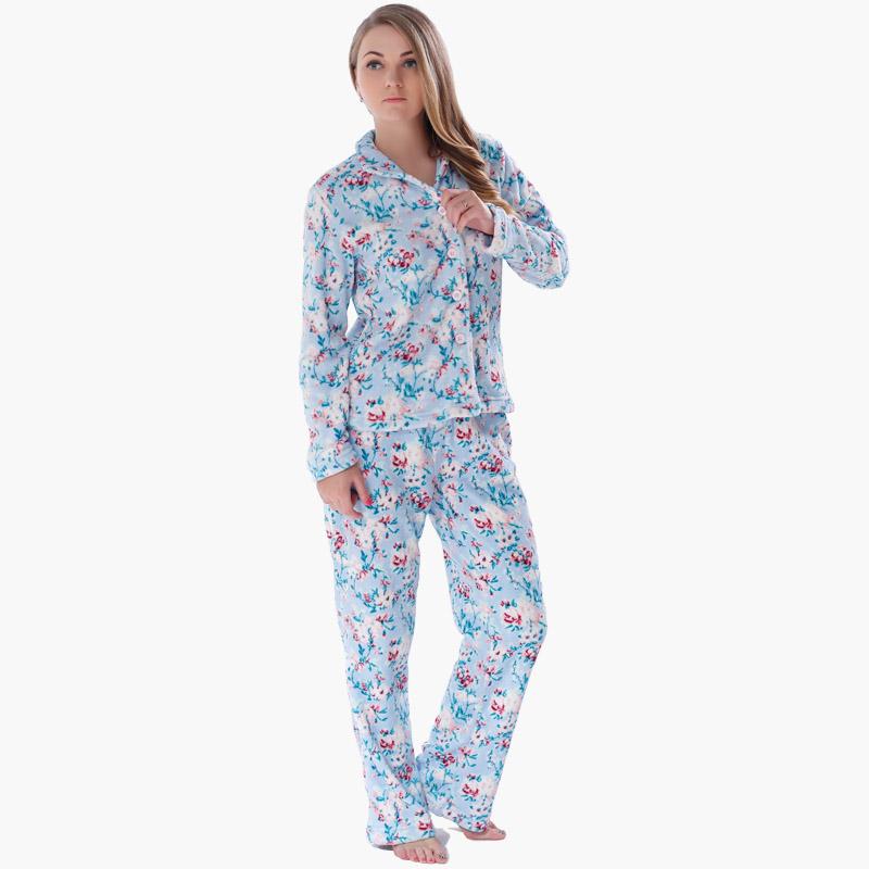 Aliexpress.com : Buy Ladies 2015 Winter Plus Size Warm ...