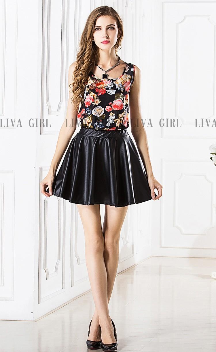 Женские блузки и Рубашки Yousaylike 2015 ropa mujer s/xxxl