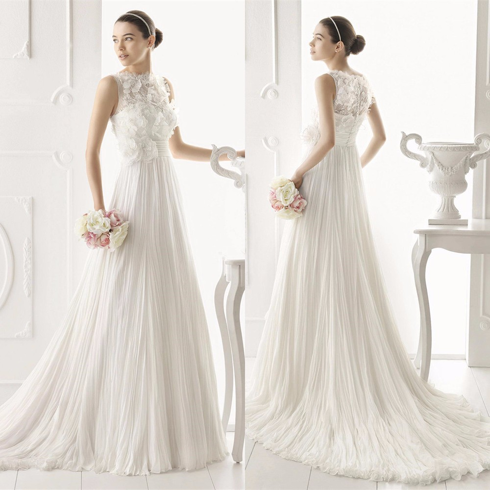 Best wedding department stores that sell bridal gowns for Where to sell wedding dresses