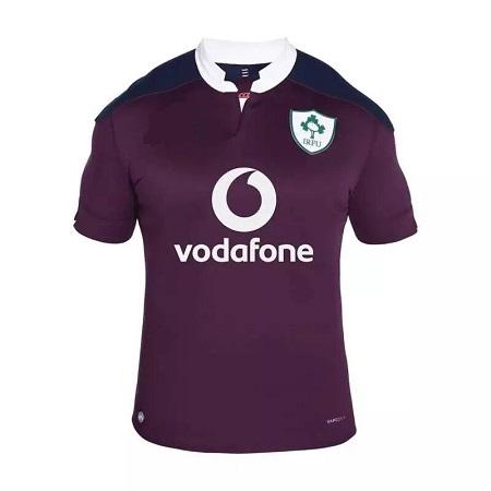 2017 new France franch England Irish british Ireland maillot euro Rugby Jersey sports purple Rugby ball Shirt jerseys Men Adult(China (Mainland))