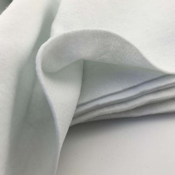 J1 100*100CM Thin Cotton Batting Fabric Filler Cotton-spreading Patchwork Quilting Accessory DIY Bag Craft lining/interlinings(China (Mainland))
