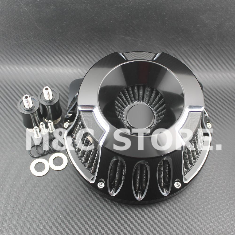 Custom Car Air Cleaner Covers