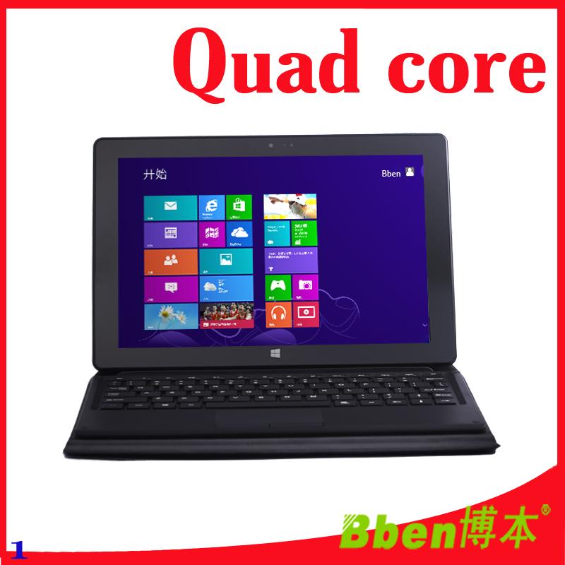 Windows tablet pc 10.1inch quad core with intel cpu 3735 GPS window laptop 2G RAM 32G/64G ROM Optional(China (Mainland))