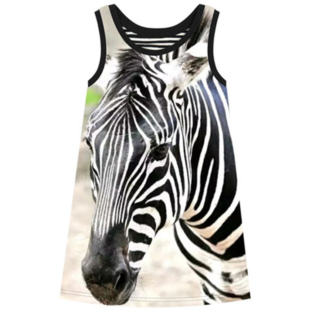 Zebra Print Wedding Dresses 42