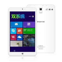 Jumper EZpad Mini2 Dual Boot Tablet Pc With Windows Android Dual OS 8 Inch 1920×1200 Intel Z3735F Quad Core 2GB 64GB HDMI WIFI
