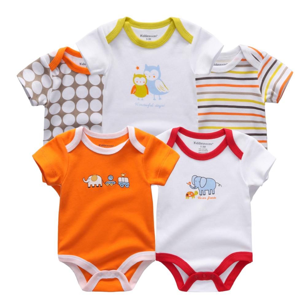 Baby clothes embroidery designs makaroka com on