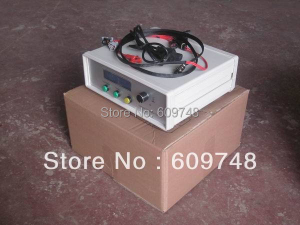 CRI700 Common Rail Injector Tester, ECU