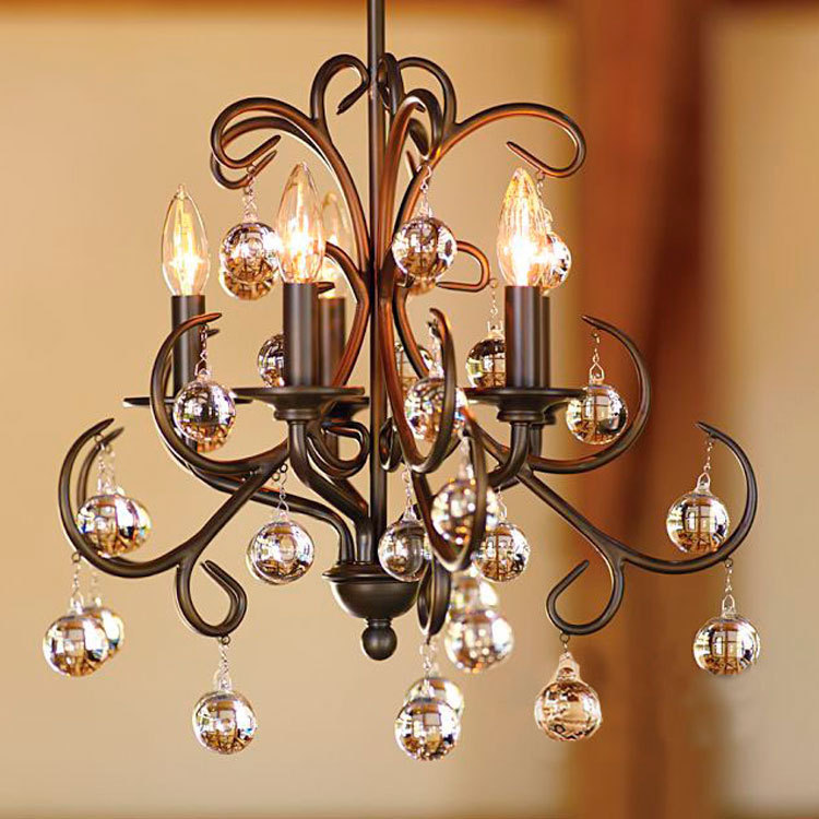 landhausstil lampe wohnzimmer. Black Bedroom Furniture Sets. Home Design Ideas