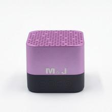 M & J A15 Bluetooth Динамик мини Портативный Беспроводной Динамик IPX6 Водонепроницаемый Kalonki звуковой ящик Blutooth Бумбокс для компьютера телефона(China)