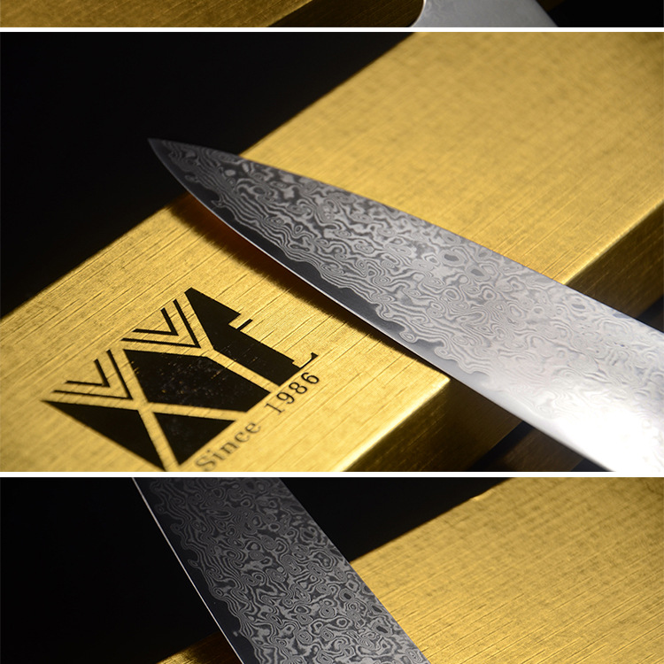 8 inch chef knife high end kitchen knife stainless steel 8 inch chef knife high end kitchen knife stainless steel