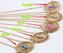 Hot Sale Time Turner Necklace