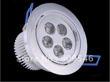 Free shipping hower power Wholesales production  super bright 10watts ceiling led light 10pcs/lot(China (Mainland))