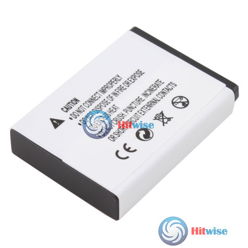 Hitwise cheaper 950mAh Rechargeable Camera Li-ion Battery BP-85A for Samsung PL210 WB210 SH100 Most popular(China (Mainland))