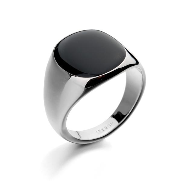 2 Цвет Настоящее Italina Кольца для мужчин Подлинная Австрия Кристалл Мода обручальное кольцо 2015 Новое Распродажа Горячая # RG90650w