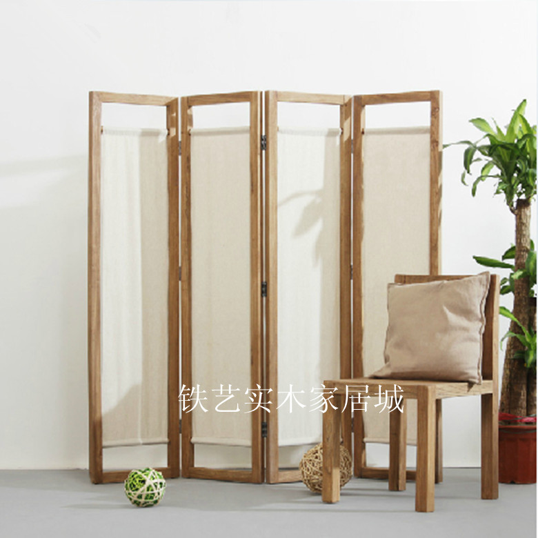 Antique meubles en pin et vieux panneaux muraux en bois for Fenetre hors ecran