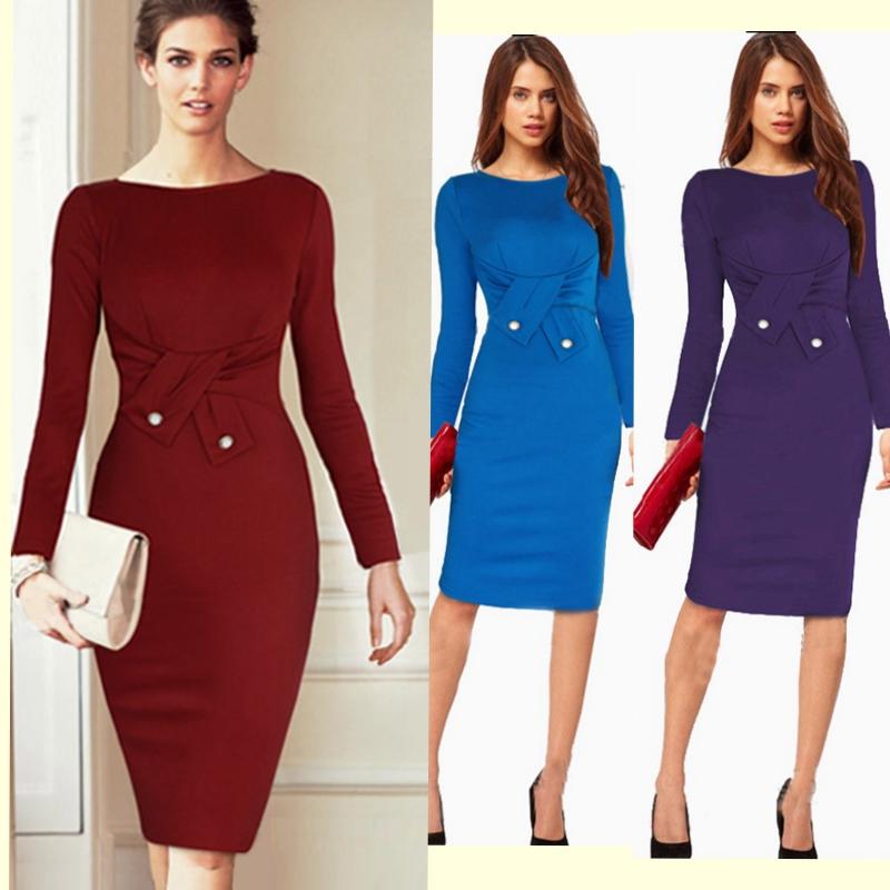 Женское платье Party Queen 2015 o xxl NL0006