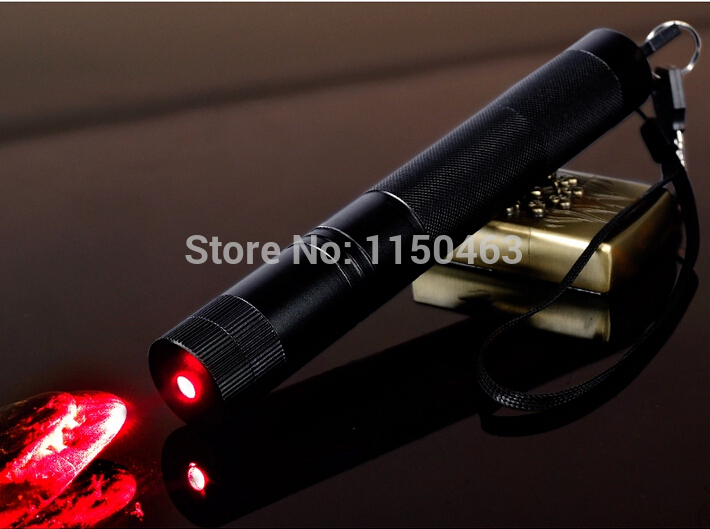 High Powered Lazer 303 650nm Red Laser 303 20000mW Red Laser Pointer Pen Zoom Burning Matchs lit With Star Filter 5000m(China (Mainland))