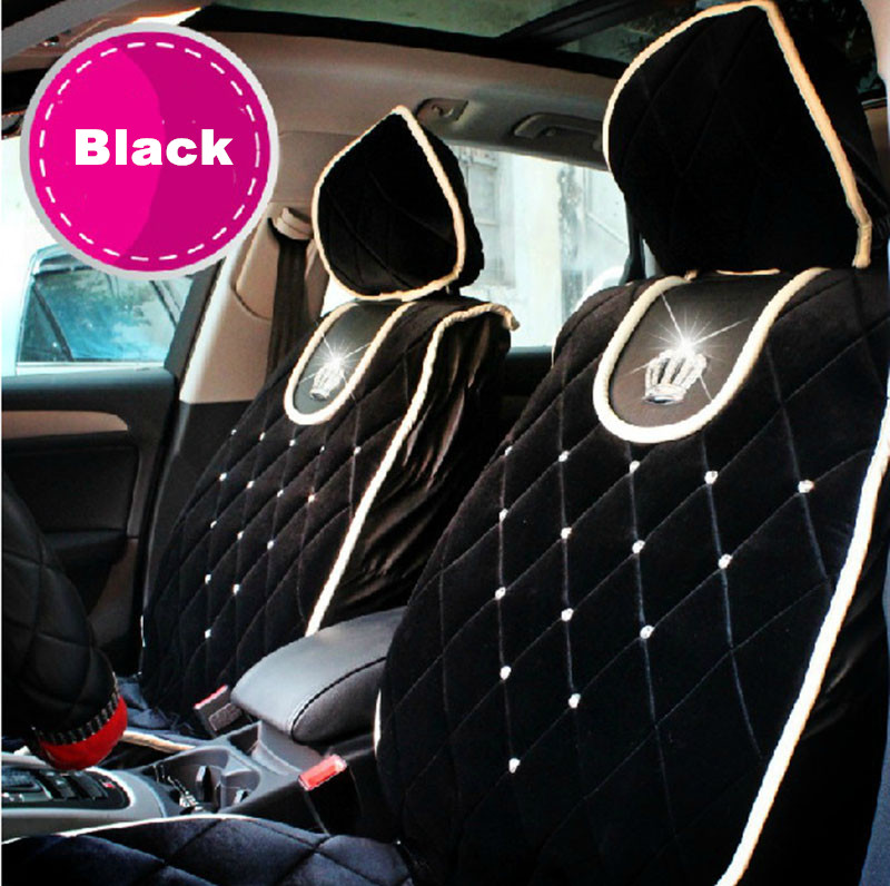 Online Get Cheap Car Seat Covers For Girls Aliexpress