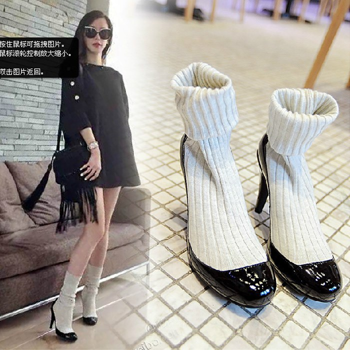 Top Espadrilles For Women Top Design Womens Leather