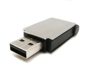 Free Shipping,Storage Device,China OEM New USB,Automatic Protection Virus