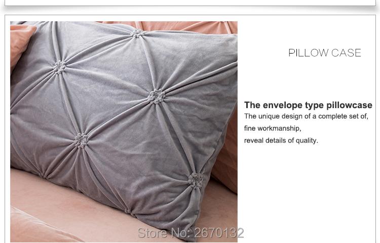 Pull-flower-Short-velvet-bedding-set-790_12