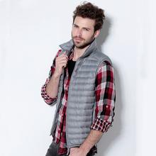 Верхняя одежда Пальто и  от VK Men House для Мужчины, материал вниз артикул 32431523757