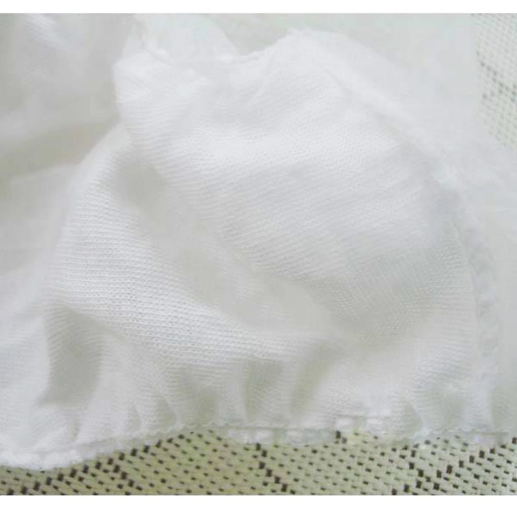 6pcs hot sale Disposable non-woven underwear underwear hotel sauna foot bath beauty travel essential supplies travel underwear
