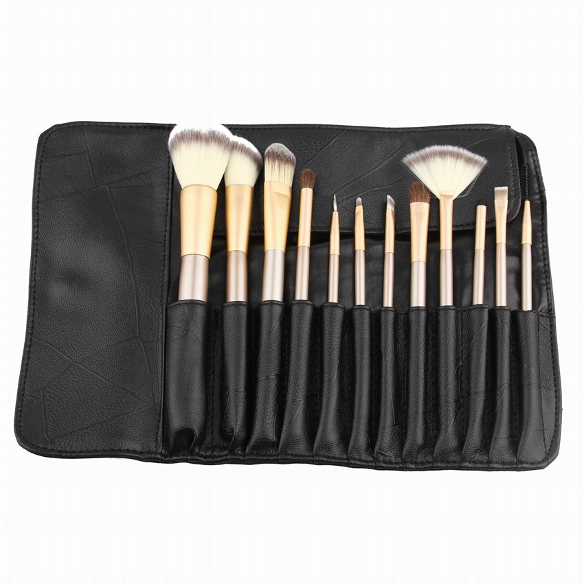 12pcs makeup brushes (4)