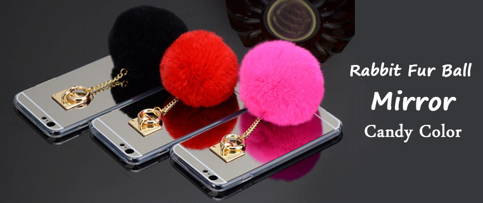 how to clean phone cover case