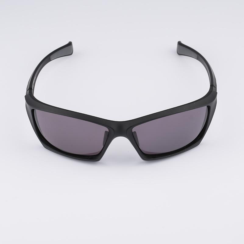 shop online sunglasses  Online Get Cheap Negozio Online Occhiali Da Sole -Aliexpress.com ...