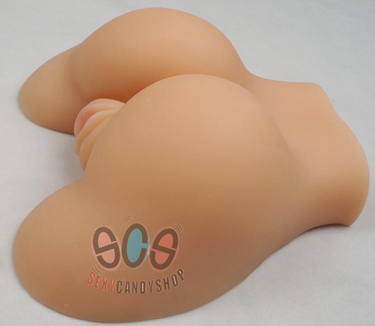 Лучшие порно силиконовые куклы