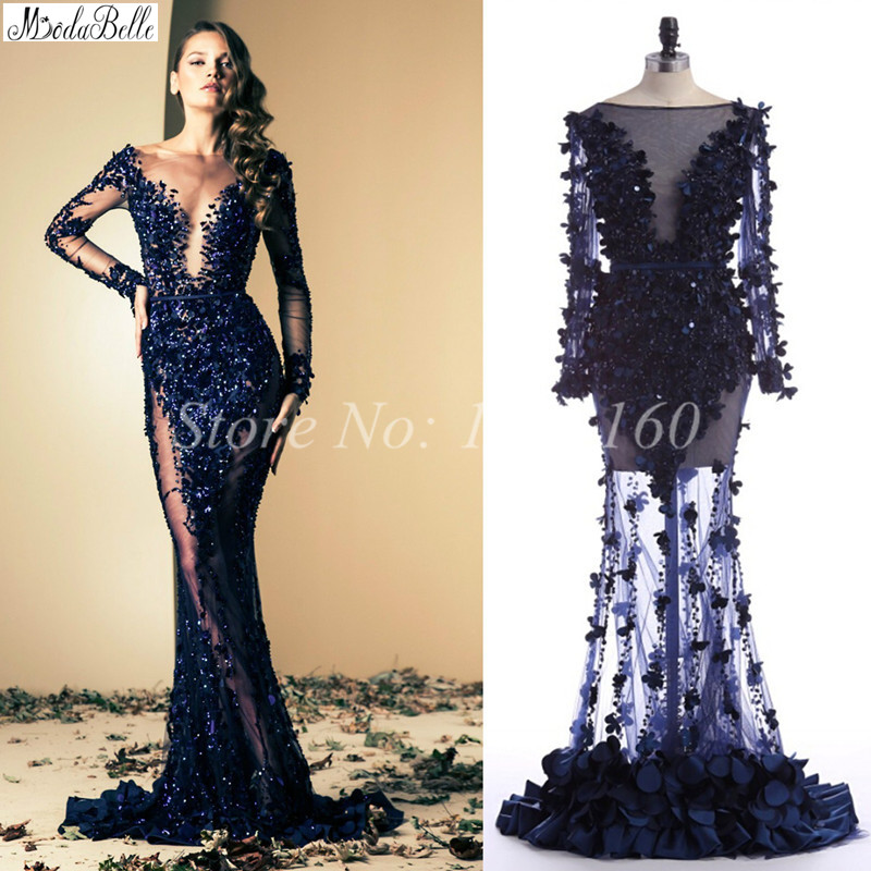 Imported Evening Gowns – fashion dresses e9b32c0b7e42