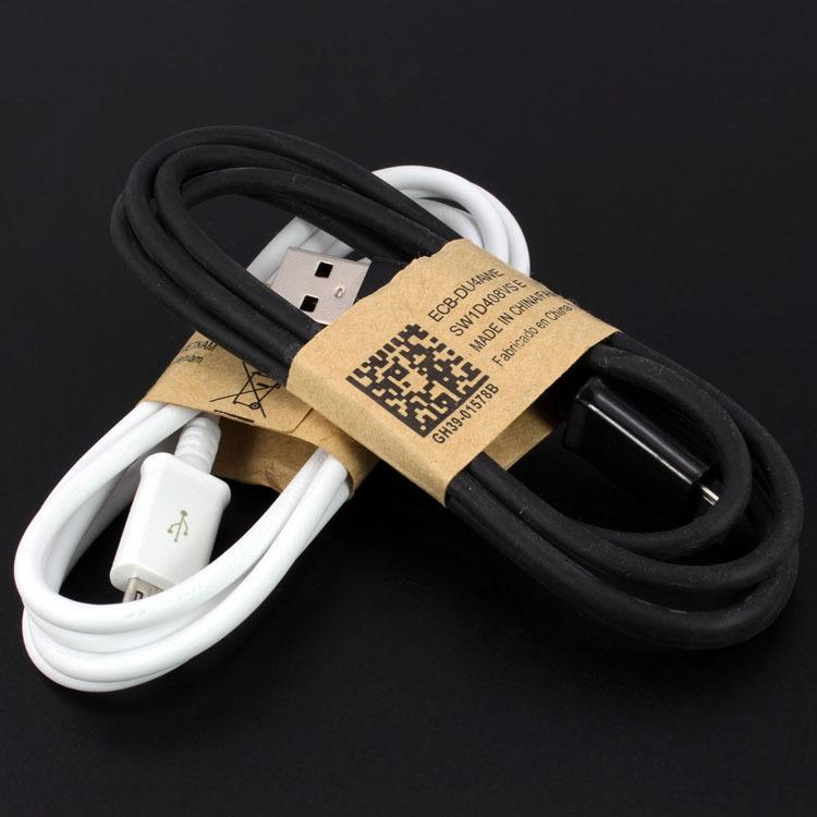 Кабель для мобильных телефонов Owen 1m USB Samsung S2 S3 S4 S5 HTC Android 100/240v 3FT V8 Cable 006 кабель для мобильных телефонов for cable usb v8 100 htc sumsung galaxy s5 i9500 n7100 htc lenovo huawei zte mx4 001