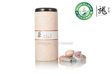 Assortment Top Grade Mini Pu erh Tea Cake in Gift Pack