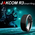 R3 Smart NFC Ring Electronic Wearable Magic Ring for IOS iPhone Andorid Windows