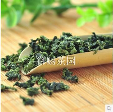250g Chinese tieguanyin New tea tieguanyin oolong tea in bulk   tie guanyin gift Free Shipping<br><br>Aliexpress