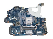 Q5WV8 LA-8331P Main board Acer asipre V3-551 V3-551G Laptop motherboard DDR3 NB.C1711.001 NBC1711001 - NK PC Parts Store store